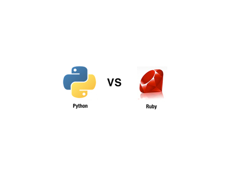 Python vs Ruby - Which one you should learn and why? - Tips and tricks on Geek Story   Story of the day   Scoop.it