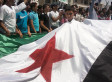 Syria Death Toll Tops 17,000, Says Opposition Group | News from Libya | Scoop.it