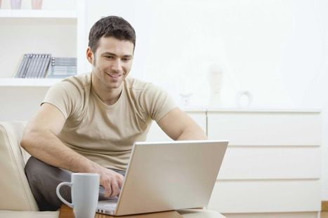 Small Loan With No Credit Check- Grab Small Fiscal Aid Without Experiencing Any Obstacle Of Credit Status   Quick Cash Loan Online   Scoop.it