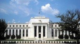 Federal Reserve And Save Banks Of World | Centument Review By Gerald Reed is Centument LTD Software Scam Or Real? | Scoop.it