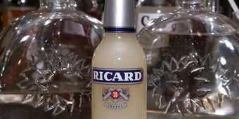 EXCLUSIF. Ricard privé de Facebook | Social Business strategies | Scoop.it