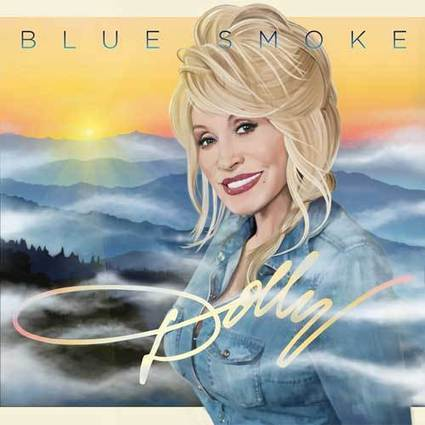 Dolly Parton to release new bluegrass album, Blue Smoke - WATE-TV   Acoustic Guitars and Bluegrass   Scoop.it