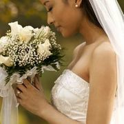 How to Find a Cheap Wedding Photographer | Wedding Photographers In Perth | Scoop.it