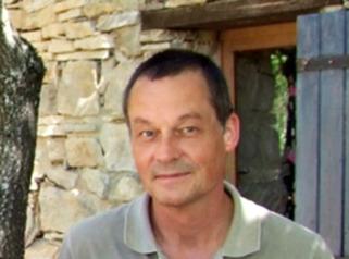 Martin Ziegler  sur France Culture dimanche 30 octobre. | Poezibao | Scoop.it