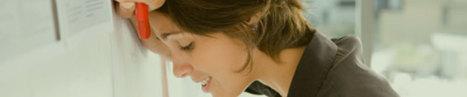 Le harcèlement moral sur le lieu de travail | Luxembourg (Europe) | Scoop.it