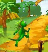 Dragon Games - Play Dragon Games online for free at Dinosaurgames.me   Juegos frozen   Scoop.it