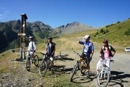 Magazine Filière Sport » Les professionnels des Alpes satisfaits de leur saison d'été | FilièreSport | Scoop.it