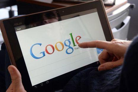Google a reçu 70000 demandes de droit à l'oubli en un mois | Libération | Réseaux sociaux, réseaux sociaux d'entreprise, réseaux collaboratifs... | Scoop.it