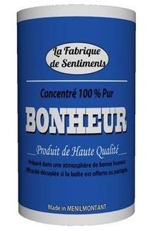 e-RH - Le bonheur ... si je veux. | Centre des Jeunes Dirigeants Belgique | Scoop.it