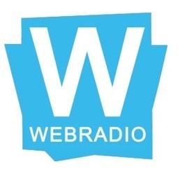 ANNUAIRE DE WEBRADIO A LA UNE | Webradio | Scoop.it