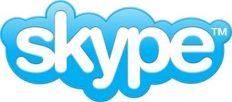 Skype no more for Android OS 2.2 | Hashtec | Scoop.it
