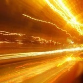 Physicists Discover Quantum Speed Limit | Beyond the cave wall | Scoop.it