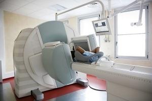 Doses de rayonnements ionisants délivrées par l'imagerie médicale | ASN - Autorité de Sûreté Nucléaire | La radiologie | Scoop.it