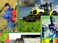 Agriculture technology from A to Z | Precision Farming content from Farm Industry News | Imagem Agricultura e Floresta | Scoop.it