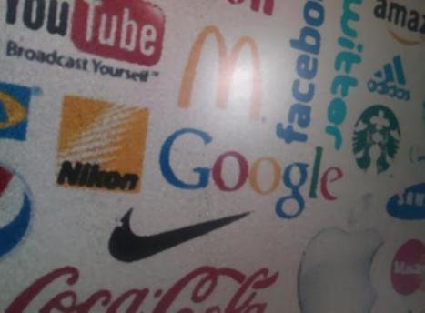 ¿Qué derechos me otorga la titularidad de una marca?   BURGUERA ABOGADOS   Venture Capital, emprendedores y startups   Scoop.it