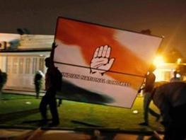 Congress holds meeting of candidates who lost in 2009 in Haryana - Economic Times | Politics | Scoop.it