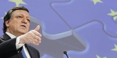 Une union bancaire européenne pour quoi faire? | ECONOMIE ET POLITIQUE | Scoop.it