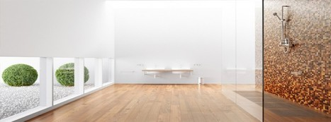 Great Timber Flooring North Shore   Flooring Services Auckland   Scoop.it