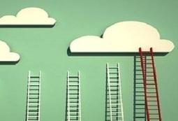 Three-Dimensional Leadership | How Leaders Grow Today | Scoop.it