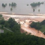 Mississippi River Levee Blast To Save Cairo | Weather And Disasters | Scoop.it