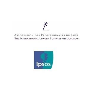 Les européens défient le secteur du luxe | Luxury | Scoop.it