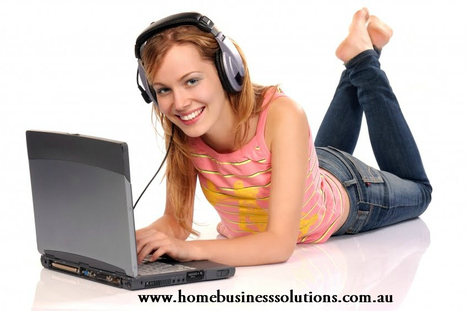 Impressive Best Options To Make Money Online - Drop Shipping Companies   Home Business   Scoop.it