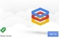 Cloud : Google casse les prix face à Amazon EC2   Cloud, SaaS, App Marketplace   Scoop.it