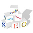 Search Engine Optimisation, Google SEO Experts Melbourne, Australia | Eat Drink Sleep | Scoop.it