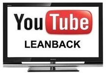 17 Free YouTube Tools Every Teacher should Know about | Technology for independant life long learning | Scoop.it