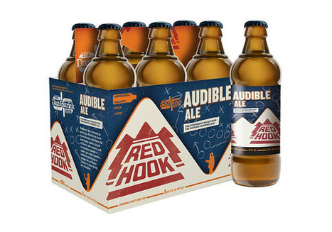 10 Super Bowl craft beers that deserve more airtime | International Beer News | Scoop.it