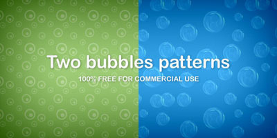 Free Tileable and Seamless Pattern Sets #PSD | photoshop ressources | Scoop.it