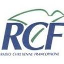 Retrouvez moi sur Rcf ce mercredi! -   Coaching - santé - hypnose - Liège   Scoop.it