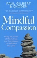 Mindfully Compassionate   Principled :: Mindful :: Connected   Scoop.it