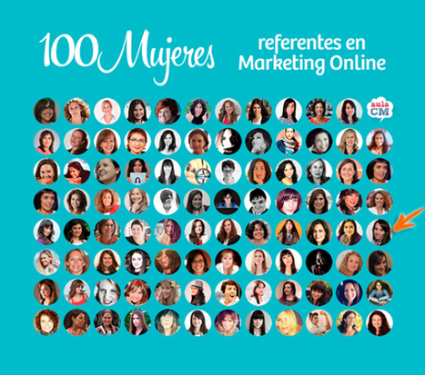 Curiosidades de Social Media | JAV - #SocialMedia, #SEO, #tECONOLOGÍA & más | Scoop.it