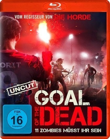 Goal of the Dead (2014) BRRip 720p Watch and Download | Free Download Bollywood, Holywood, Dubbed Movies With Splitted Direct Links in HD Blu-Ray Quality | RoboCop (2014) Hindi Dubbed BRRip 720p Watch Online | Scoop.it