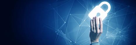 10ème étude #CyberArk sur la #Cybersécurité: la prise de consciente est là, pas la maturité via @ValeryMarchive | #Security #InfoSec #CyberSecurity #Sécurité #CyberSécurité #CyberDefence & #DevOps #DevSecOps | Scoop.it