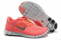 http://www.flickr.com/photos/94275512@N05/8702852687/in/photostream | nike free chaussures | Scoop.it