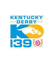 Kentucky Derby: Friday Update | WOIO (TV-Cleveland, OH) | CALS in the News | Scoop.it