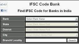Axis Bank Bangalore Main Branch Ifsc Code | Banking Services | Scoop.it