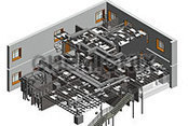 Revit Conversions services | Engineering Design & CAD Drafting Outsourcing Services | Scoop.it
