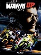 Actualité: la première série réaliste sur la moto de vitesse est ... - Caradisiac.com | Moto, littérature, BD, cinéma et vidéo | Scoop.it