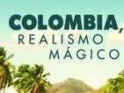 Tourism in Colombia: riding the magic | beyondbrics | Pryscila Gashi's daily | Scoop.it
