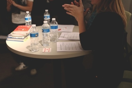 5 Everyday Activities to Foster a Collaborative Culture | Corporate Culture and OD | Scoop.it