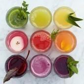 Whole Foods Market, le bio gourmand - Papilles et Pupilles | Food & More | Scoop.it