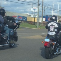 Feds Round Up Members of the Devil's Diciples Motorcycle Club in Michigan | Classic and Custom Motorcycles | Scoop.it