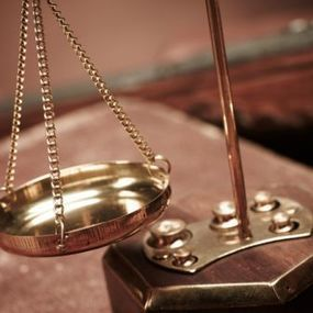 A Virginia Court Slams Phony Yelp Reviews | Auto Repair Shop Marketing Help for 2014 | Scoop.it