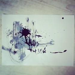 #calligraphy | Calligraphy | Scoop.it