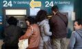 Cyprus bailout crisis shakes markets | News Associates | Scoop.it