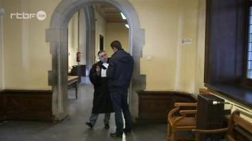 RTBF La Une⎥Un employé pirate la boite mail de son ex-patron | L'actualité de l'Université de Liège (ULg) | Scoop.it