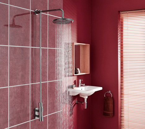 Bathroom Designs | Bathroom Designs | Scoop.it